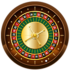 The historical background of American roulette