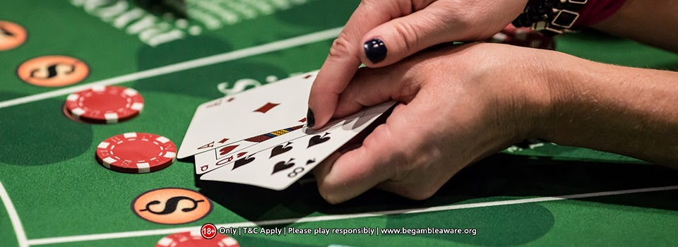 How Easy Is Counting Cards in Blackjack?